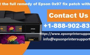 epson 0x97 fix patchs