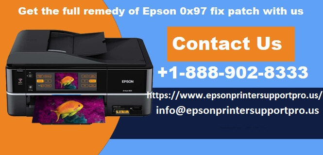 epson 0x97 fix patchs