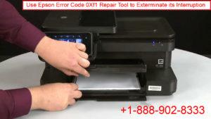 epson error code 0xf1 repair tool