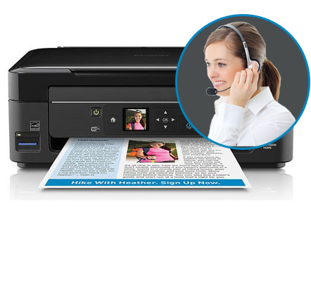 Epson printer is in an error state +1-888-808-2666 Epson support